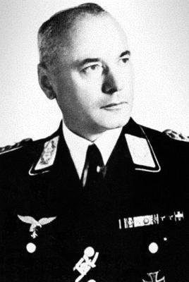 Вильгельм Майер