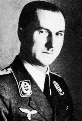 Вольфганг Мартини