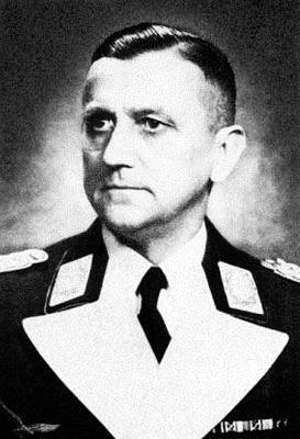Вальтер Муссхоф