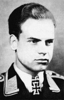 Рудольф Мюллер