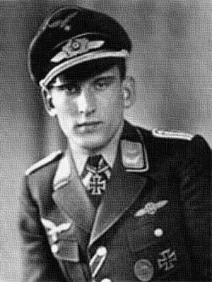 Фридрих Карл Мюллер