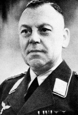 Эрнст Мюллер