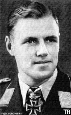 Иоахим Мюнхеберг