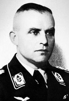 Георг Нойффер