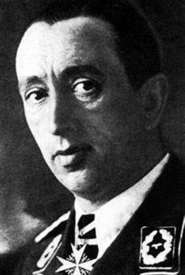 Теодор Остеркамп