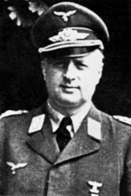 Эрих Петерсен