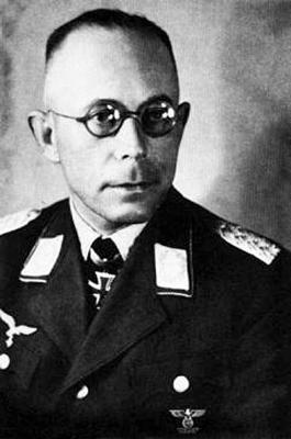 Вольфганг Пикерт