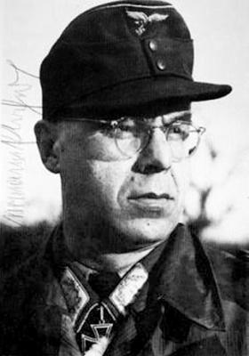 Герман Плохер