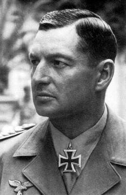 Макс Риттер фон Поль