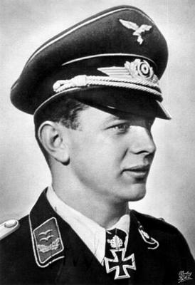 Йозеф Приллер