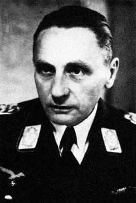 Рихард Путцир