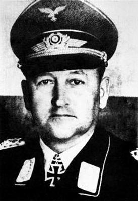 Хейно фон Рантцау