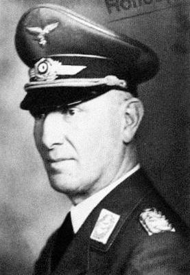 Отто Вильгельм фон Ренц