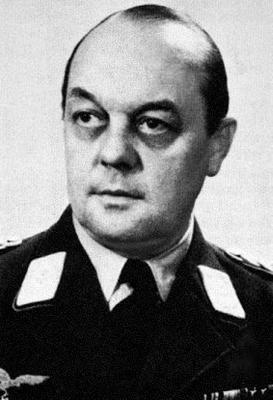 Георг Рике