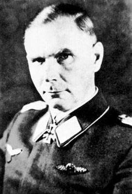 Герберт Рикхоф