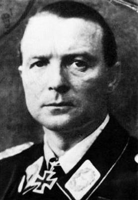Франц Ройсс