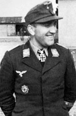 Герберт Роллваге