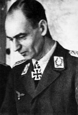 Эрнст Август Рот