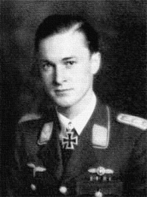 Князь Генрих Александр цу Сайн-Витгенштейн