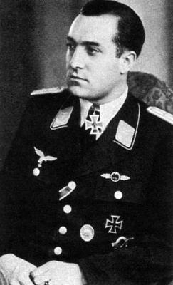 Эдуард Тратт
