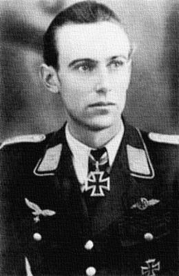 Рудольф Тренкель