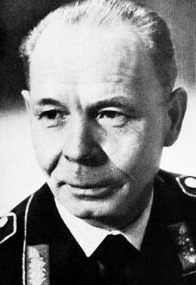 Сигизмунд фон Фалькенштейн