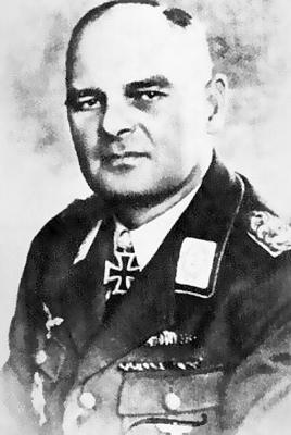 Мартин Фибиг