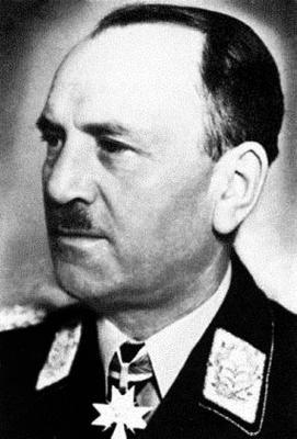 Альберт Фирлинг