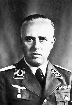 Йохан Фолькмар Фиссер