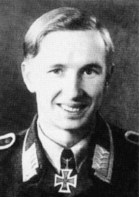 Зигфид Фишер