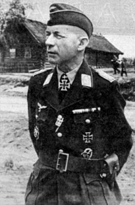 Стефан Фрёлих