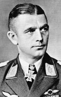 Вальтер Хаген