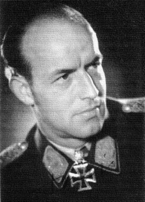 Антон Хакль