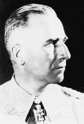 Мартин Харлингхаузен
