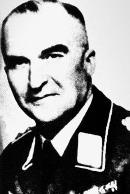 Вили Хармъянц