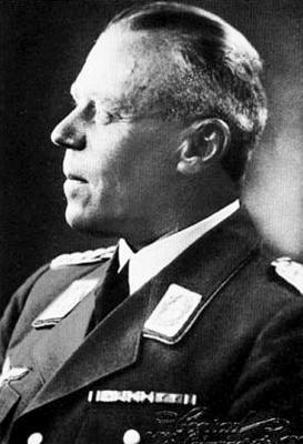 Альфред Хаубольд