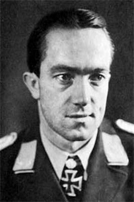 Антон Хафнер