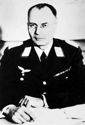 Фриц Хейлингсбруннер