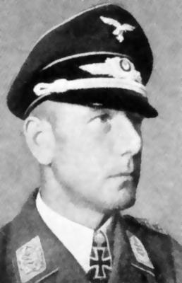 Людвиг Хейльман
