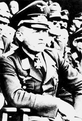 Йоханнес Хинтц