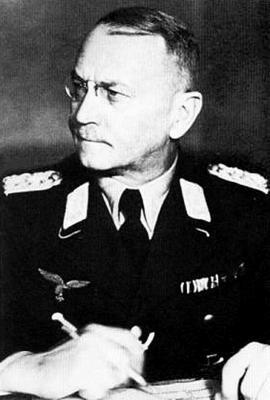 Фридрих Хиршауер