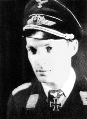 Герман Хогебак