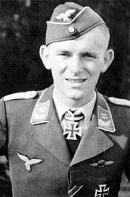 Герберт Хуппертц