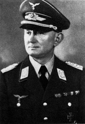 Конрад Цандер