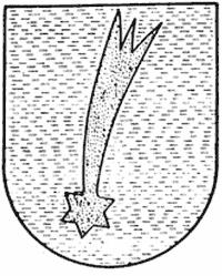 Эмблема 4-й парашютной дивизии