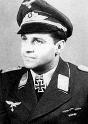 Франц Шалл