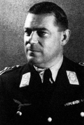 Вальтер Швабедиссен