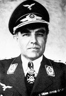 Карл Август Шёнебек