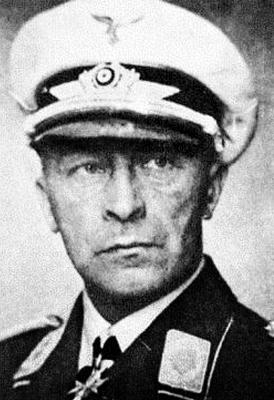Эдуард Риттер фон Шлейх
