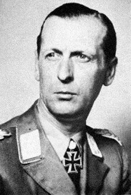 Вильгельм Шмальц